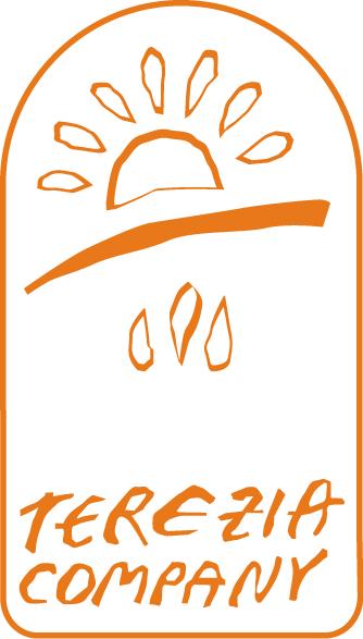 logo_terezia_company_samotne
